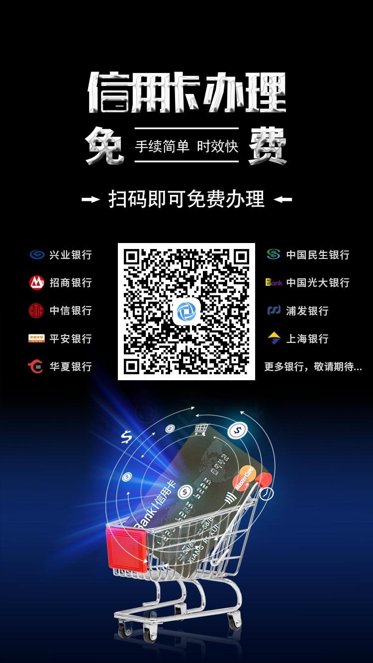 微信图片_20200730011053.jpg